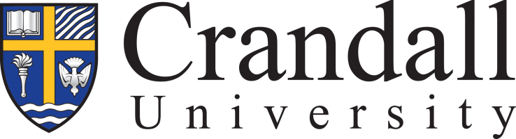 Moodle - Crandall University